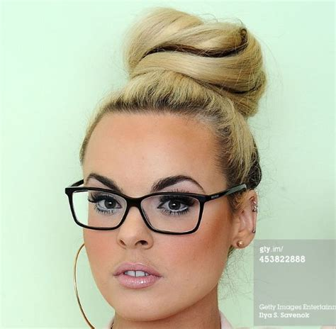 hairstyles for glasses and braces 43 best images about glasses on pinterest sunglasses