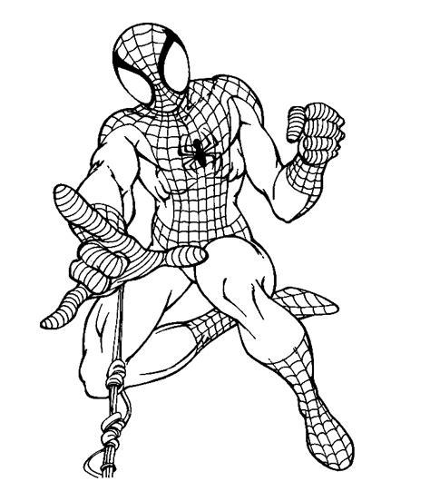 lego spiderman coloring pages to print lego spiderman coloring pages coloring home