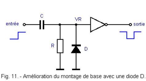 definition du diode definition du diode 28 images la diode zener description et d 233 finition etude exp 233