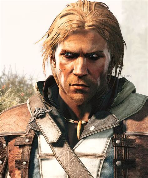 hoods haircutgame all credit goes to nyiro via tumblr assassins creed iv