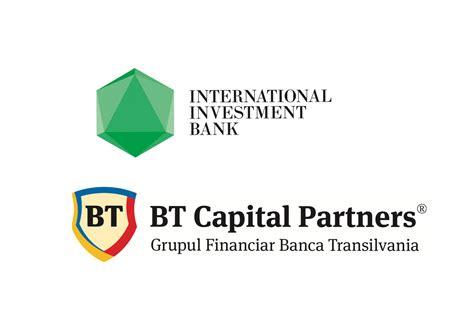 international invest bank international investment bank iib iib expands