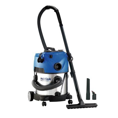 Vacuum Cleaner Tangan harga jual nilfisk multi 20 inox vacuum cleaner and