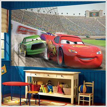 disney cars wall mural wall disney s cars wall murals large disney s cars wall murals for boys rooms large