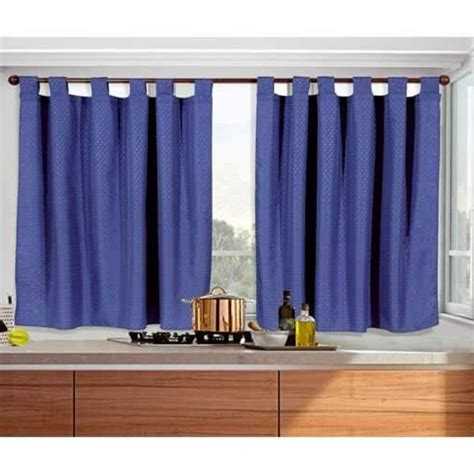 vorhang kurzen wie kurze gardinen wann sollte sich daf 252 r entscheiden