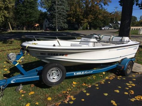 1995 boston whaler jet boat 1995 boston whaler jet boat for sale in new baltimore