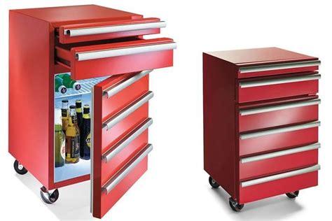 frigoriferi piccoli per ufficio mini frigo degli attrezzi dottorgadget