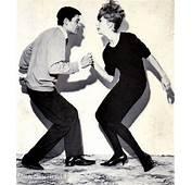 Look Whos Doin The Twist Following A Fad 1961 &amp 1962