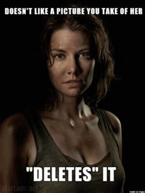 Maggie Meme - 1000 images about maggie greene humor on pinterest