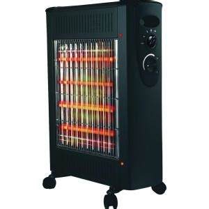 1500 watt convection electric portable heater and fan optimus 375 watt to 1500 watt quartz and convection