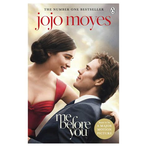 Pdf Me Before You Book 2 by Me Before You By Jojo Moyes Book Kmart