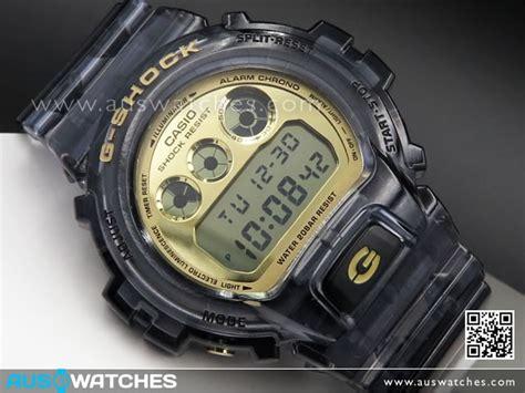 Termurah Best Seller G Shock Casio Dw6900 Digital Black Blue Jam buy casio g shock semi transparent 200m sport dw