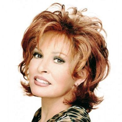 cheap haircuts fort worth best 25 raquel welch wigs ideas on pinterest raquel