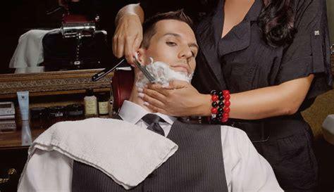 haircut city chicago cheap haircut chicago haircuts models ideas