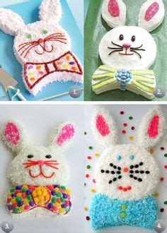 Touch The Happy Bunny With Lapis by Best 25 Easter Bunny Cake Ideas On Happy