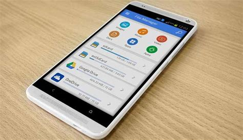best free android apps the best free android apps to be install on android