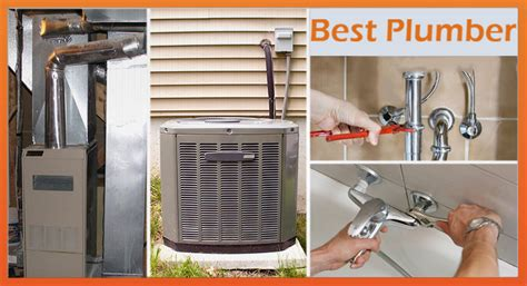 Plumbing Repair Wilmington Nc by Wilmington Plumbing Pros Heating Air Services