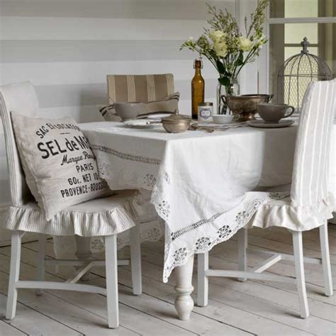 how to make a chair cover craft
