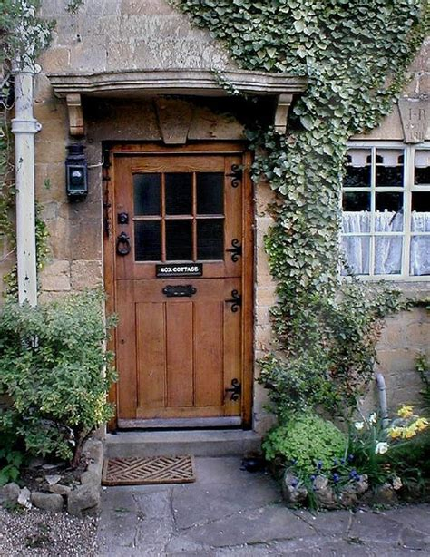 The Stable Home Decor 1000 Ideas About Back Door Entrance On Pinterest Back