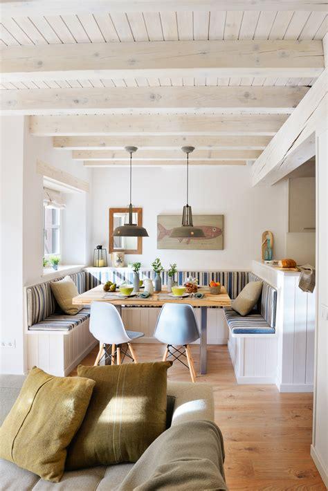el mueble decoracion los 50 mejores offices de la revista de decoraci 243 n el mueble