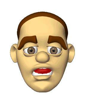 imagenes y mas imagenes gif para pin risas desgarga gratis los mejores gifs animados de caras
