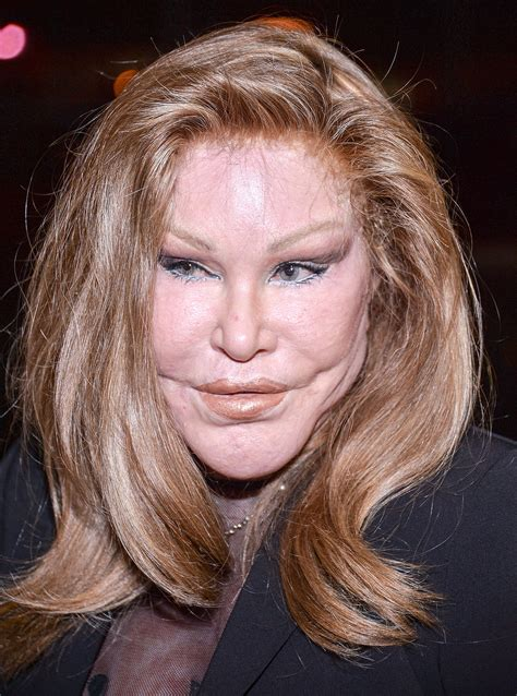 Plastic Surgery Scary Second City Style Fashion by Socialite Jocelyn Wildenstein Allegedly Clawed Boyfriend S