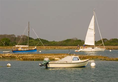 boat mooring terms boat moorings and how to pick one up boats