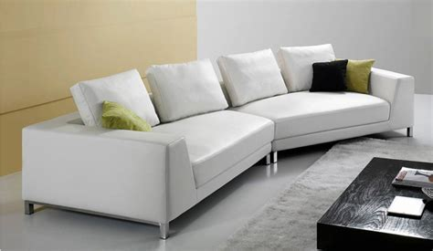 dfs collect old sofa dfs sofa insurance brokeasshome com