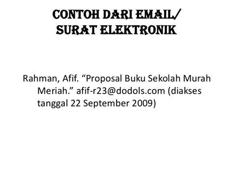 Babad Tanah Jawa Dr Purwadi M Hum daftar pustaka