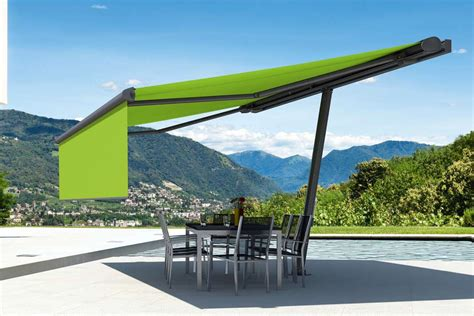 terrassen sonnenschutz summertime der beste sonnenschutz f 252 r die terrasse