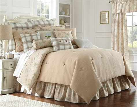 rose tree comforters moselle by tree beddingsuperstore