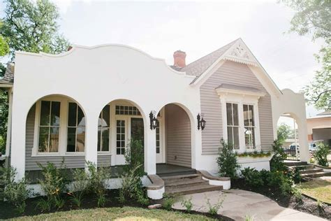 fixer houses the definitive ranking of joanna gaines best fixer homes