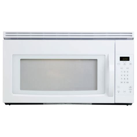 robin extractor fan 1000 ideas about microwave above stove on