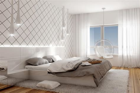 Bedroom Designer by
