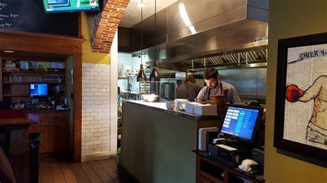 station tap room station taproom downingtown menu prices restaurant reviews tripadvisor