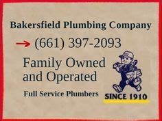 1000 images about plumbing apopka fl on