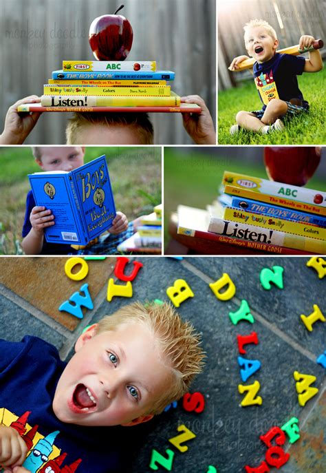 photo op themes 10 first day of school photo op ideas crafty meggy