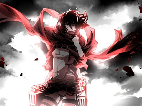 8 Anime Like Attack On Titan by Attack On Titan Wallpaper And Hintergrund 1451x1088 Id