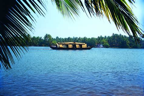 wallpaper for walls kerala wallpapers of kerala s nature
