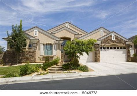 exterior house painting las vegas 17 best images about exterior house paints on