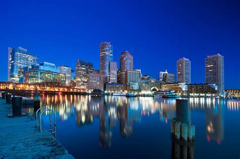 Umass Search Boston Massachusetts Find Great Hotel Room Deals Hotelroomsearch Net