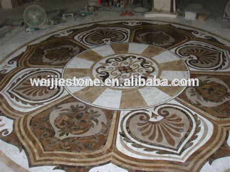 Floor Tile Medallions Patterns   Joy Studio Design Gallery