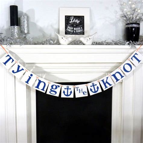 1000 ideas about wedding banners on bridal
