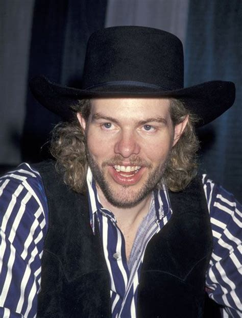 toby keith imdb 572 best images about toby keith on pinterest cowboys