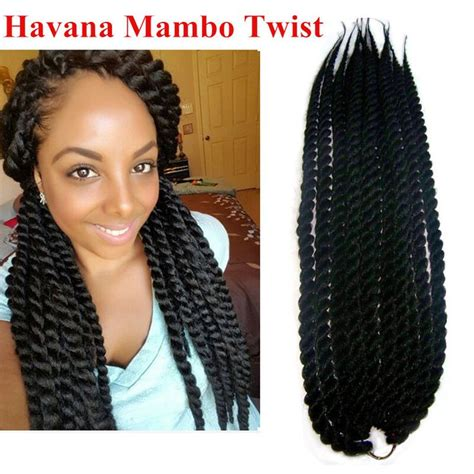 how to soften cuban twist hair 1000 ideas about jumbo box braids on pinterest box