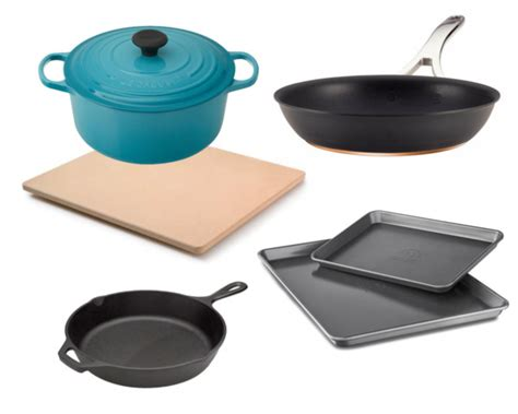 10 essential kitchen tools that everyone should have gal on a mission kitchen essentials tools every kitchen should have