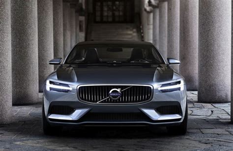 2017 volvo s90 release date 2016 2017 car reviews