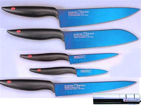 Case Cutlery Kitchen Knives Uk Fashion General Fashion Blog