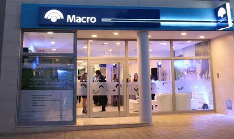 banco macro creditos personales blog prestamos online banco galicia blog