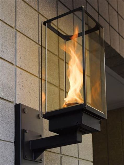 Exterior Gas Light Fixtures 303 Best Light Fixtures Images On Light