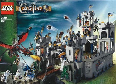 siege lego oldlego discontinued and lego sets shareplace lego